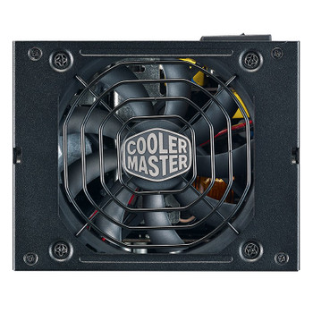 Cooler Master V850 SFX Gold Power Supply Product Image 2