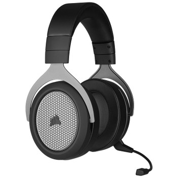 Corsair HS75 XB WIRELESS Gaming Headset for Xbox Series X and Xbox One Product Image 2