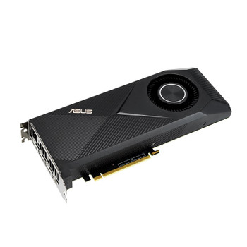 Asus GeForce RTX 3090 Turbo 24GB Video Card Product Image 2