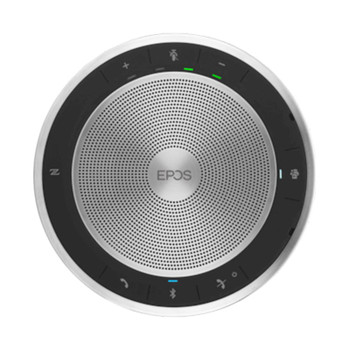 Image for EPOS Audio Expand SP 30T Teams Wireless Bluetooth Conference Speakerphone AusPCMarket
