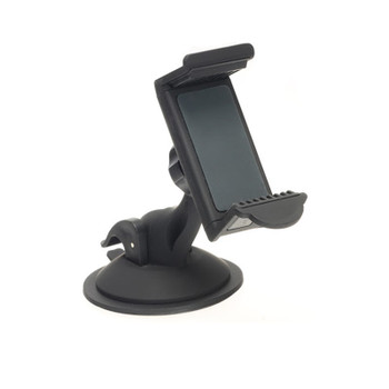 Moki AutoGrip Suction Phone Mount Product Image 2