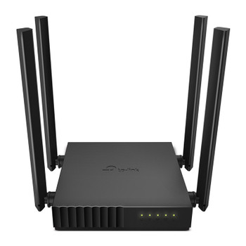 Image for TP-Link Archer C54 AC1200 Dual-Band Wi-Fi Router AusPCMarket