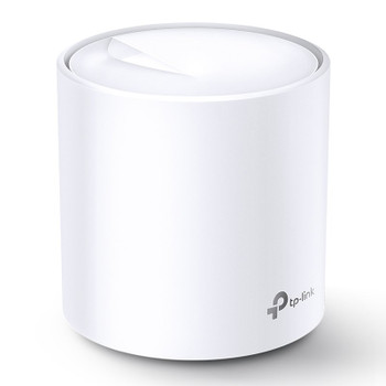 Image for TP-Link Deco X20 AX1800 Whole Home Mesh Wi-Fi System - 1-Pack AusPCMarket