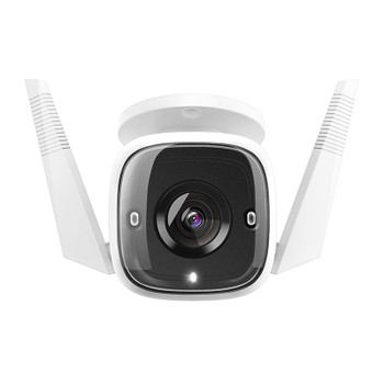 Image for TP-Link Tapo C310 Wi-Fi 3MP Outdoor Security Camera AusPCMarket