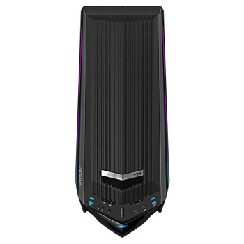 Gigabyte AORUS C700 Glass Full Tower ATX Case Product Image 2