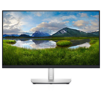 Dell P2721Q 27in 60Hz 4K IPS LED Montior Product Image 2