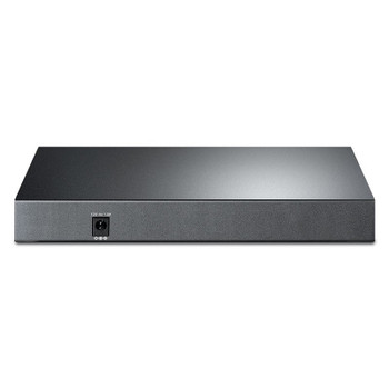 TP-Link TL-SG105-M2 5-Port 2.5G Unmanaged Desktop Switch Product Image 2