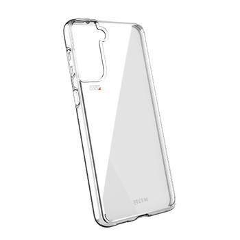 Image for EFM Alta Case Armour with D3O Crystalex - For New Galaxy 2021 - 6.7in AusPCMarket