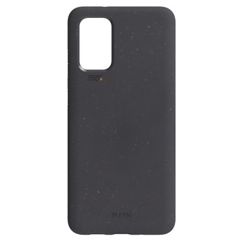 EFM ECO Case Armour with D3O Zero - For Galaxy S20+ (6.7) Main Product Image