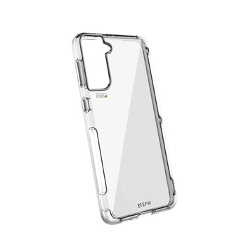 Image for EFM Cayman Case Armour with D3O Crystalex - For New Galaxy 2021 - 6.7in AusPCMarket