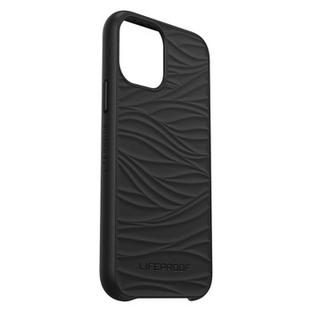 Lifeproof Wake Case - For iPhone 12/12 Pro 6.1in Black Product Image 2