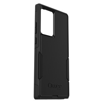 OtterBox Commuter Series - For Galaxy Note20 Ultra (6.9in) Product Image 2