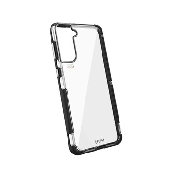 Image for EFM Cayman Case Armour with D3O Signal Plus - For New Galaxy 2021 - 6.7in AusPCMarket