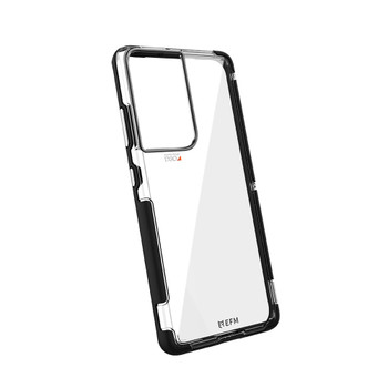 Image for EFM Cayman Case Armour with D3O Signal Plus - For New Galaxy 2021 - 6.9in AusPCMarket