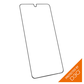 Image for EFM ScreenSafe D3O Case Optimised Screen Armour - For New Galaxy 2021 - 6.7in AusPCMarket