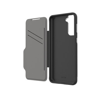 EFM Monaco Case Armour with D3O Signal Plus - For New Galaxy 2021 - 6.7in Product Image 2
