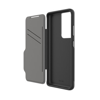 EFM Monaco Case Armour with D3O Signal Plus - For New Galaxy 2021 - 6.9in Product Image 2