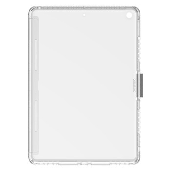 OtterBox Symmetry Clear Case - For iPad 10.2in Main Product Image