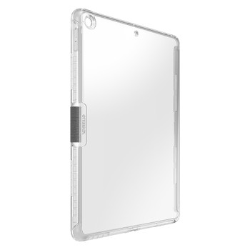 OtterBox Symmetry Clear Case - For iPad 10.2in Product Image 2