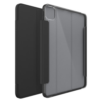 Otterbox Symmetry Case - For iPad Pro 11 (2020/2018) Product Image 2