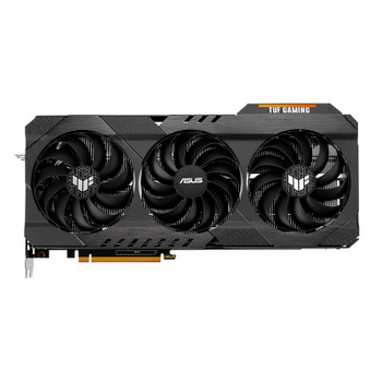 Asus Radeon RX 6900 XT TUF Gaming OC 16GB Video Card Product Image 2
