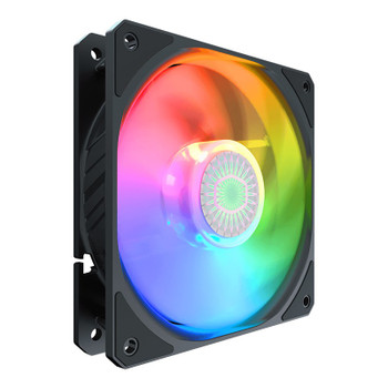 Cooler Master SickleFlow ARGB 120mm Fan Product Image 2