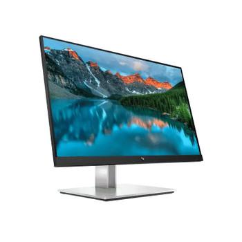 HP E23 G4 23in Full HD Anti-Glare IPS Monitor Product Image 2