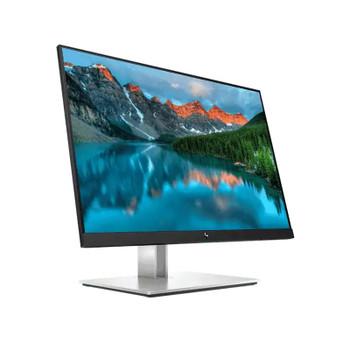 HP E24i G4 24in WUXGA Anti-Glare IPS Monitor Product Image 2