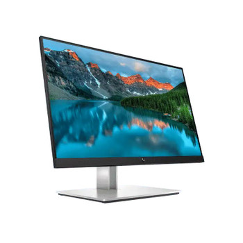 HP E24t G4 23.8in Full HD Touch Anti-Glare IPS Monitor Product Image 2