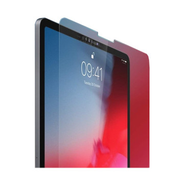 Ugreen 60535 12.9in HD Screen Protector - For iPad Pro 12.9 inch Main Product Image