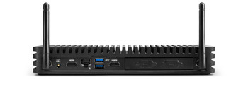 Intel NUC Rugged Chassis Element CMCR1ABA Product Image 2