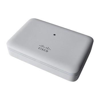 Cisco CBW141ACM 802.11ac 2x2 Wave 2 Desktop Mesh Extender Product Image 2