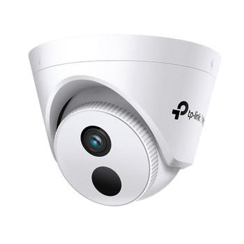 TP-Link VIGI C400HP-4 3MP Turret Network Camera - 4mm Lens Product Image 2