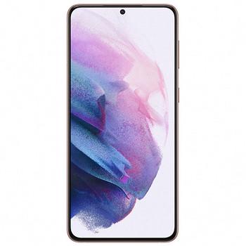 Samsung Galaxy S21+ 5G 128GB - Violet - Unlocked Product Image 2