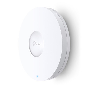 TP-Link EAP620-HD AX1800 Wireless Dual Band Gigabit Ceiling Mount Access Point Main Product Image