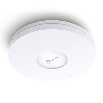 TP-Link EAP620-HD AX1800 Wireless Dual Band Gigabit Ceiling Mount Access Point Product Image 2
