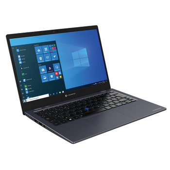 Toshiba dynabook Portege X30L-J 13.3in Laptop i5-1135G7 8GB 256GB Win10 Pro Touch Product Image 2