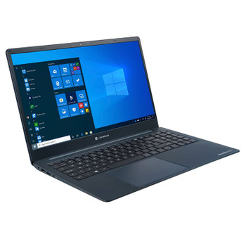 Toshiba dynabook Satellite Pro C50-H 15.6in Laptop i7-1065G1 8GB 256GB Win10 Pro Product Image 2
