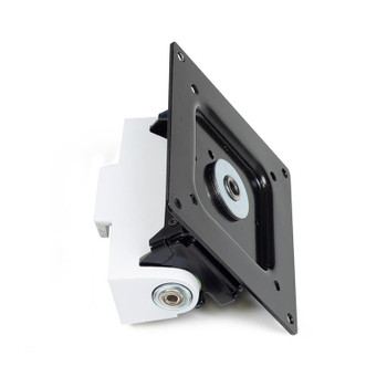 Ergotron Monitor Mount Add-On for Samsung G9 Series Main Product Image