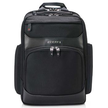 Everki 17.3in Onyx Premium Laptop Backpack Main Product Image
