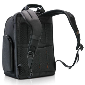 Everki 17.3in Onyx Premium Laptop Backpack Product Image 2