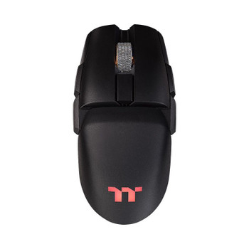 Thermaltake Argent M5 RGB Optical Wireless Gaming Mouse Main Product Image