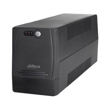 Dahua DH-PFM350-360 600VA/360W Line-Interactive UPS Main Product Image
