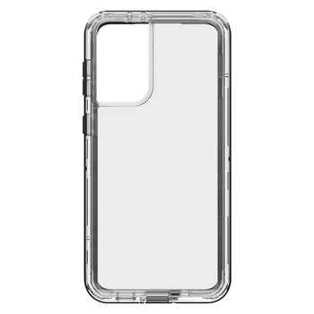 Lifeproof Next Case - For Samsung Galaxy S21+ 5G - Black Main Product Image