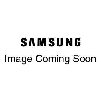 Samsung Book Cover Case - For Galaxy Tab S7 Main Product Image