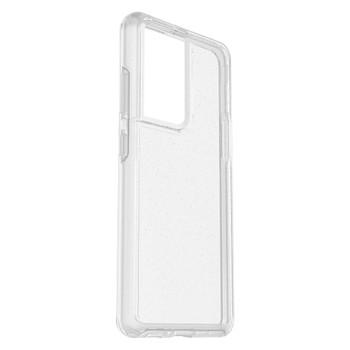 Zagg Premium Accessories Bundle - For iPhone 13 mini (5.4in) Main Product Image