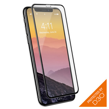 EFM D3O ScreenSafe Screen Armour - For iPhone 11 Main Product Image