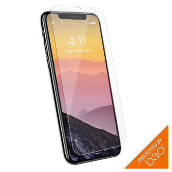 EFM D3O ScreenSafe Screen Armour - For iPhone 12 (5.4) Main Product Image