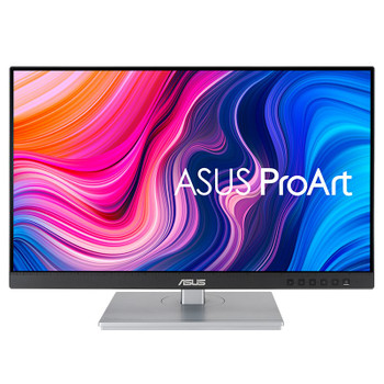 Asus ProArt PA247CV 23.8in Full HD 75Hz Professional IPS Monitor Product Image 2