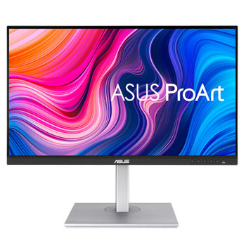 Asus ProArt PA279CV 27in 4K UHD HDR Professional IPS Monitor Main Product Image